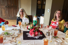 Chickasaw_Country_Club_Holiday_Luncheon_2017-1