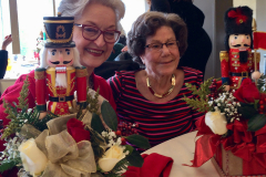 Chickasaw_Country_Club_Holiday_Luncheon_2017-2