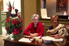 Chickasaw_Country_Club_Holiday_Luncheon_2017-4