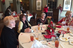 Chickasaw_Country_Club_Holiday_Luncheon_2017-6
