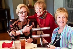Chickasaw_Country_Club_Holiday_Luncheon_2017-7
