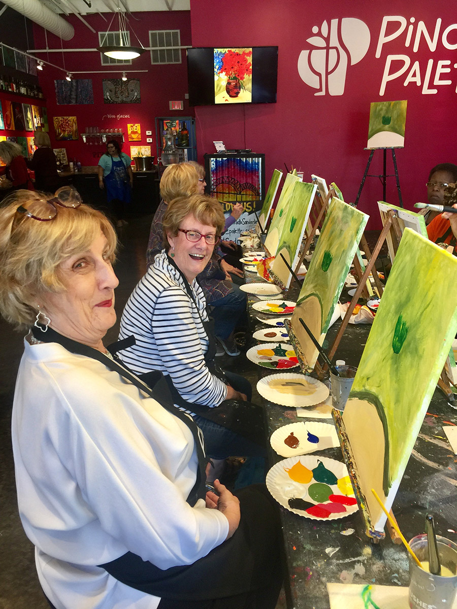 2017_Painting_Party_Event_Group_1-7