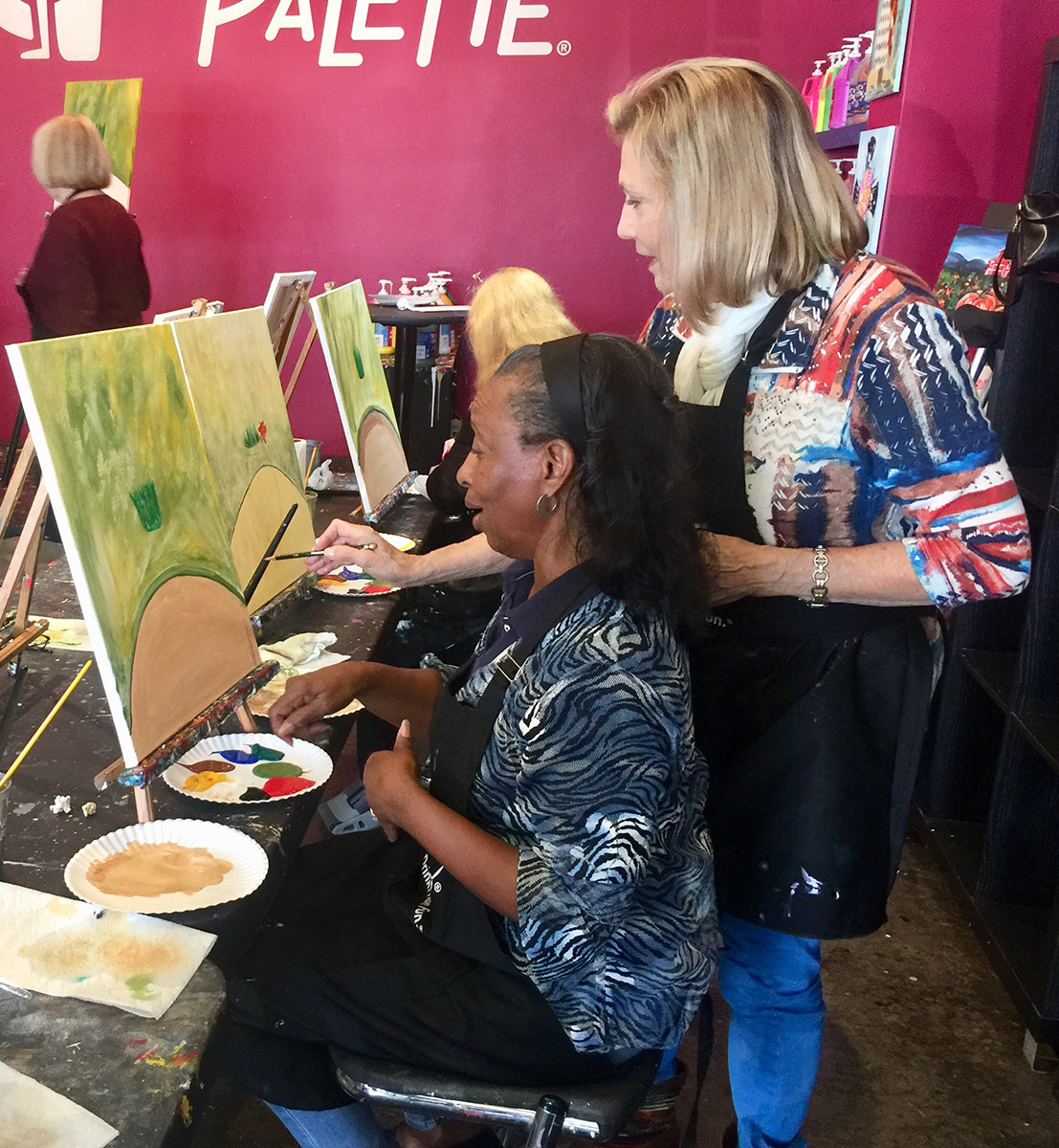 2017_Painting_Party_Event_Group_1-8