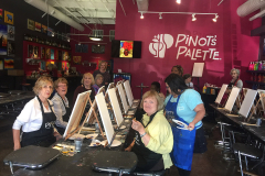 2017_Painting_Party_Event_Group_1-1