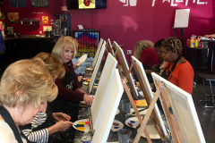 2017_Painting_Party_Event_Group_1-4