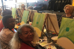 2017_Painting_Party_Event_Group_1-5
