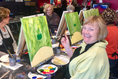 2017_Painting_Party_Event_Group_1-6