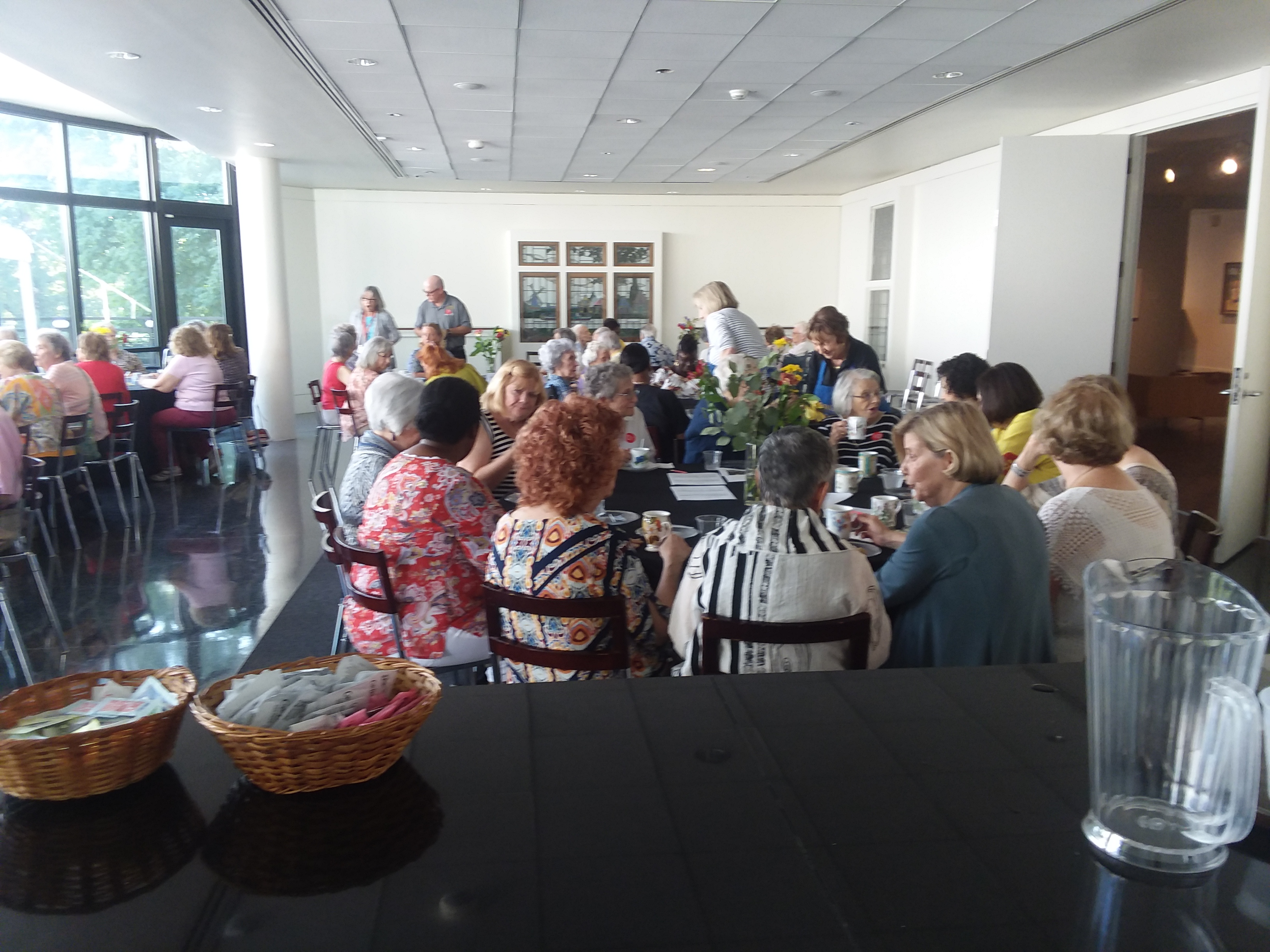 2019-Tea-Tour-for-Seniors-Christy-B-and-Mary-l