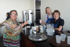 2019-Tea-Tour-for-Seniors-Museum-Staff-Christy-Mary