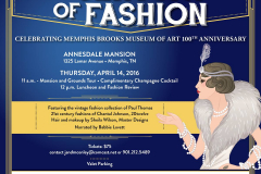Century_of_Fashion_-_Annesdale_Mansion