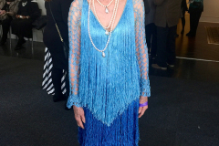 Buest_dressed_in_vintage_blue_fringe