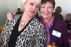 Olivia_Lewis_and_Joan_Ray