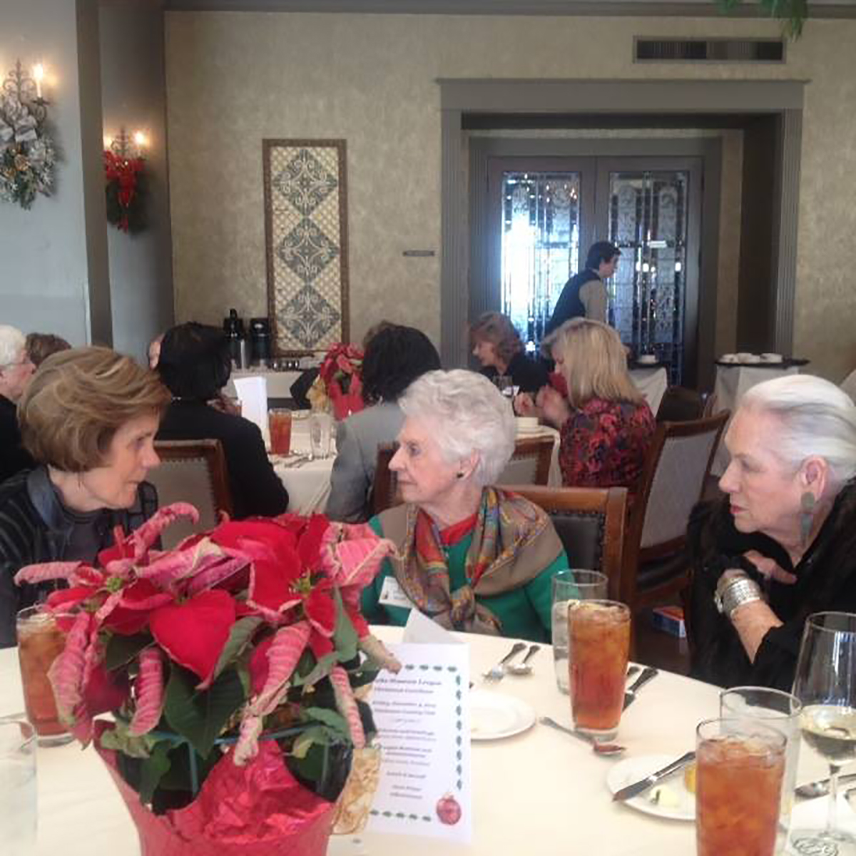 Holiday_Lunch_2015