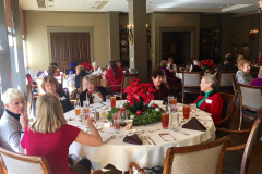 Holiday_Lunch_2016_B