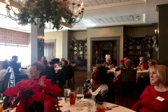 Holiday_Lunch_2016_E