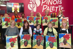 Painting-Party-Event-2017-Group-2-1