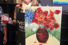 Painting-Party-Event-2017-Group-2-2