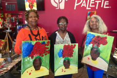 Painting-Party-Event-2017-Group-2-7