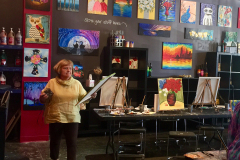 Painting-Party-Event-2017-Group-2-8