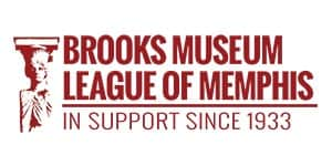 Brooks Museum League